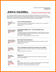 Music Resume Template Musician Resume Template Music Resume Sample Technology Teacher