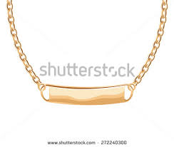 Name Chains Gold Gold Chain Stock Images Royalty Free Images U0026 Vectors Shutterstock
