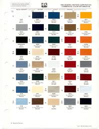 how can i find original color paint for my suburban page 2