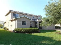 open houses u0026 new listings