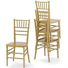 Napoleon Chair Luxury Royal Chiavari Chair Napoleon Chair Yz3011 Buy Royal