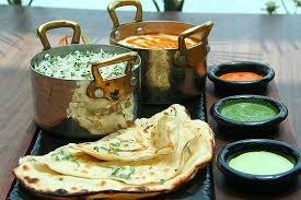 cuisine le havre namasty india picture of namasty india le havre tripadvisor