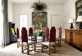 Dining Chairs Atlanta Pitch Ah L