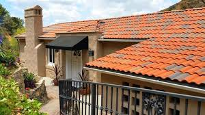 2 to 4 bedroom homes in los angeles county for about 915 000