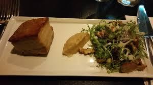 le bouchon cuisine thefoodantiblog the food antiblog