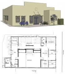 Dance Studio Floor Plans Tone Studio Lindsay Massey Architect