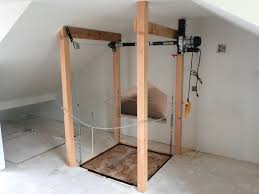 903 705 5600 the attic lift utilize your attic space for more