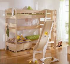 Coolest Bunk Bed Bedroom Coolest Bunk Beds Really Cool Beds Best Bunk Bed