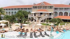 sandals ochi luxury resort in ocho rios ocho rios jamaican all