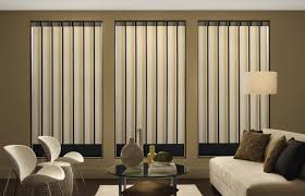 Curtain Ideas For Modern Living Room Decor Home Designs Living Room Curtains Designs Bedroom Curtains And