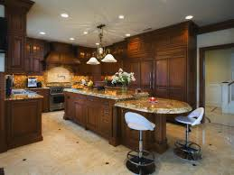 kitchen table and island combinations kitchen room awesome kitchen island table combination large