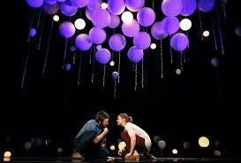 2 premieres theatreworks bold season