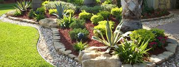 pristine landscapes fort lauderdale landscaping company and