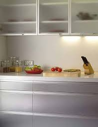 Kitchen Drawer Lights by Kitchen Lights 10 Functional Kitchen Light Ideas For Shelves And