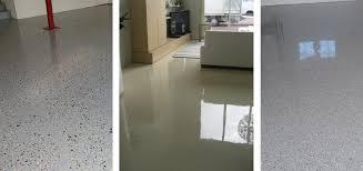 resine sol résine de sol en alsace intérieur et extérieur resiway