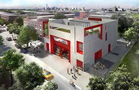 fdny fire rescue 2 brooklyn 11 super cool fire stations mnn