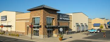 Hours Of Bed Bath And Beyond Bed Bath U0026 Beyond Cascade Village Shopping Center
