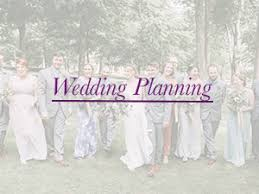 wedding planners near me the purple orchid event planning maine wedding planner purple