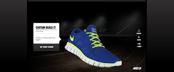 nike design your own make your own nikes shoes style guru fashion glitz
