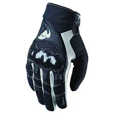 thor motocross boots thor impact gloves fortnine canada