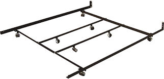 Cheap King Size Metal Bed Frame Metal Bed Frame California King Crazygoodbread Home
