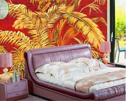 100 banana leaf bedroom furniture our apartment summer bar