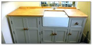 ge under sink dishwasher under sink dishwasher home warm happy cozy simple nature dishwasher