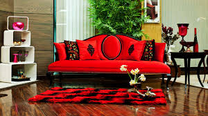 nm furnishers u2013 make your home even more special