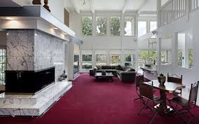 Most Luxurious Home Interiors Extraordinary Inspiration Beautiful Interior House Designs Simple