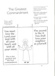 4th grade catechist resources church of st peter u0027s mendota