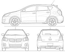 pontiac vibe owners manual pdf