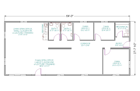 Floor Plan For Classroom by Office Floor Plan Beautiful Office Floor Dental Floor Plans With