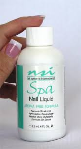 odorless acrylic nail products cute nails for women