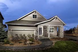 cedar homes floor plans linwood cedar homes floor plans tags cedar homes plans cedar homes