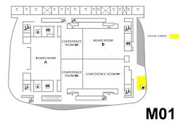 Conference Room Floor Plan Online Conferences