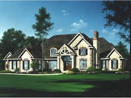 download craftsman mansion house plans house scheme