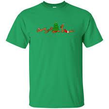 hanukkah shirts dachshund christmas hanukkah shirts lovethebreed