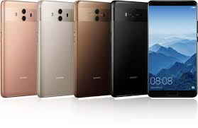 porsche design phone price huawei u0027s mate 10 android phablets cost between 825 u0026 1645