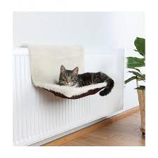 culla amaca trixie amaca culla gatto per radiatore