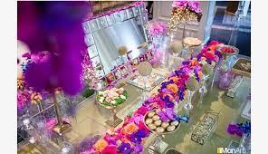 wedding sofreh aghd wedding sofreh aghd by sofreh chic houston dallas atx