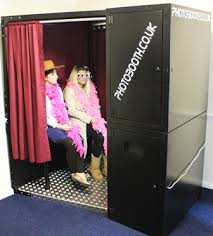 Photo Booth For Sale Photo Booth Sales