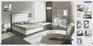 White Bedroom Chair Uk Bedroom Cool Comfy Chairs For Bedroom Popular Home Design Unique