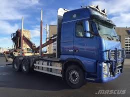 volvo truck price list canada used volvo fh16 700 logging trucks year 2011 price 69 041 for