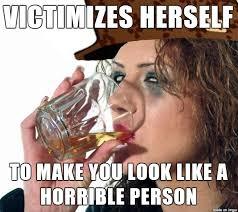 Scumbag Mom Meme - scumbag mom album on imgur