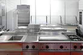 piano de cuisine professionnel d occasion piano cuisine professionnel cool amazing excellent cuisine occasion