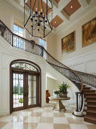 best 25 neoclassical interior ideas on pinterest neoclassical