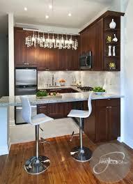 kitchen decor ideas for small kitchens small kitchen decor images elabrazo info