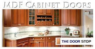 Kitchen Cabinet Door Profiles Kitchen Mdf Kitchen Cabinet Door Doors Profiles Mdf Kitchen