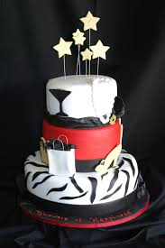 diva themed cakes images reverse search