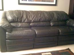 Second Hand Leather Armchair Used Sectional Sofas Braxlin Sectional In Charcoal Popular